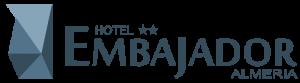 Logo_Embajador