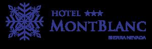 Logo_Hotel_Mont_Blanc